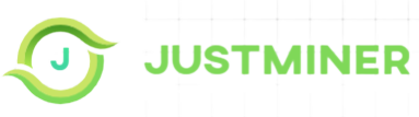 JustMiner