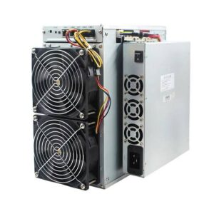 Canaan AvalonMiner 1246 90TH/s